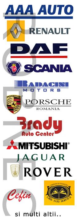 reparatii turbosuflante bucuresti – Robnec.ro